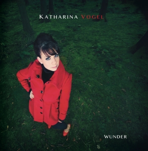 Wunder-Front_KatharinaVogel-by-TristanLadwein