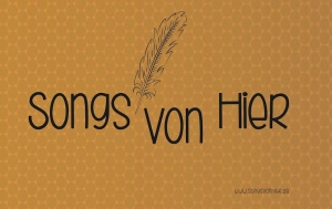 SongsVonHier-www Kopie